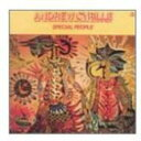 Artist Name: A - Andrew Cyrille / Special People 輸入盤 【CD】