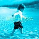 Artist Name: H - 【送料無料】 Harry Allen ハリーアレン / Blue Bossa 【CD】