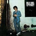 Billy Joel ビリージョエル / 52nd Street (180グラム重量盤) 【LP】