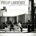 Artist Name: P - Philip Lawrence / Letters I Never Sent 輸入盤 【CD】