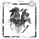 Artist Name: J - Julia Holter / Tragedy 輸入盤 【CD】