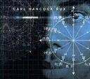 藝人名: C - 【送料無料】 Carl Hancock Rux / Homeostasis 輸入盤 【CD】