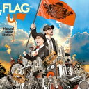 Artist Name: Na Line - Natural Radio Station ナチュラルレディオステーション / FLAG UP 【CD】