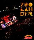 【送料無料】 lecca レッカ / lecca LIVE 2013 ZOOLANDER (Blu-ray) 【BLU-RAY DISC】