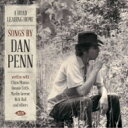A Road Leading Home - Songs By Dan Penn 輸入盤 【CD】