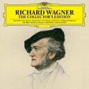 【送料無料】 Wagner ワーグナー / 『ワーグナーLPコレクション』カルロス・クライバー、カラヤン、ベーム、ピッツ、ヴァルナイ、コロ、ヴィントガッセン、ノーマン、他 (6枚組アナログレコード / BOXセット) 【LP】
