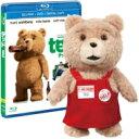 Blu-ray>洋画>コメディー商品ページ。レビューが多い順(価格帯指定なし)第1位