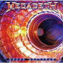 艺人名: M - Megadeth メガデス / Super Collider 【SHM-CD】