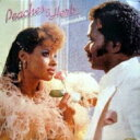 Peaches&Herb ピーチズ&ハーブ / Remember 輸入盤 【CD】