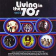 【送料無料】 Living In The 70's Vol.2 輸入盤 【CD】