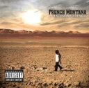 藝人名: F - French Montana / Excuse My French (International Version) 輸入盤 【CD】