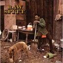 艺人名: R - Raw Spitt / Raw Spitt 輸入盤 【CD】
