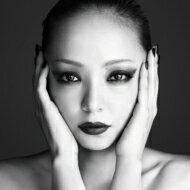 【送料無料】 安室奈美恵 / FEEL 【ALBUM+Blu-ray】 【CD】