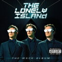 Artist Name: L - Lonely Island / Wack Album 輸入盤 【CD】