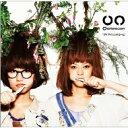 Charisma.com / アイ アイ シンドローム 【CD】