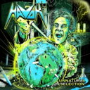Artist Name: H - Havok / Unnatural Selection 輸入盤 【CD】