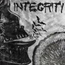 Integrity / Suicide Black Snake 輸入盤 【CD】