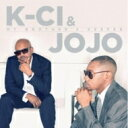 Artist Name: K - K-ci&Jojo ケイシー&ジョジョ / My Brother's Keeper 輸入盤 【CD】