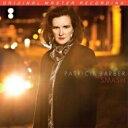 【送料無料】 Patricia Barber パトリシアバーバー / Smash (高音質盤 / 2枚組 / 180グラム重量盤レコード / Mobile Fidelity) 【LP】