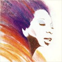 Artist Name: N - Nina Simone ニーナシモン / Very Rare Evening 【CD】