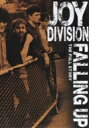 Joy Division ジョイディビジョン / Falling Up 【DVD】