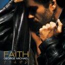 George Michael ジョージマイケル / Faith 【BLU-SPEC CD 2】