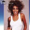 藝人名: W - Whitney Houston ホイットニーヒューストン / Whitney: ホイットニー II すてきなsomebody 【BLU-SPEC CD 2】