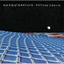 现代 - Herbie Hancock ハービーハンコック / Future Shock 【BLU-SPEC CD 2】