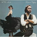 藝人名: A - Al Dimeola アルディメオラ / Elegant Gypsy 【BLU-SPEC CD 2】