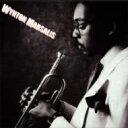 藝人名: W - Wynton Marsalis ウィントンマルサリス / Wynton Marsalis: ウイントン マルサリスの肖像 【BLU-SPEC CD 2】