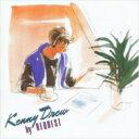 Artist Name: K - Kenny Drew ケニードリュー / By Request 【BLU-SPEC CD 2】