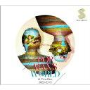 【送料無料】 スキマスイッチ / POPMAN'S WORLD 〜All Time Best 2003-2013〜 【初回生産限定盤A[Blu-spec CD2×2+DVD]】 【BLU-SPEC CD 2】