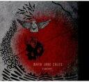 艺人名: M - Maya Jane Coles / Comfort 輸入盤 【CD】