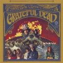 Artist Name: G - Grateful Dead グレートフルデッド / Grateful Dead: グレイトフル デッド ファースト (紙ジャケット) 【SHM-CD】