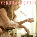 Kendra Morris / Mockingbird 輸入盤 【CD】