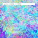 艺人名: M - M Ziq ミュージック / Chewed Corners 【CD】