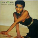 Viola Wills / If You Could Read My Mind (Expanded Edition) 輸入盤 【CD】