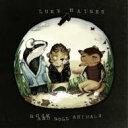 【送料無料】 Luke Haines / Rock N Roll Animals 輸入盤 【CD】