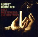 艺人名: A - August Burns Red / Lost Messengers: The Outtakes 輸入盤 【CD】