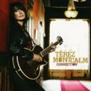 Artist Name: T - 【送料無料】 Terez Montcalm / Connection + 2 輸入盤 【CD】