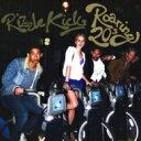 艺人名: R - Rizzle Kicks / Roaring 20s 輸入盤 【CD】