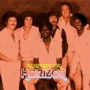 藝人名: H - Horizon (Dance) / San Antonio' S Own Horizon 【CD】