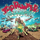 Rap, Hip-Hop - TOP RUNNER / TOP RUNNER ALL DUB MIX 【CD】