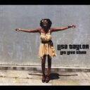 Artist Name: L - Lisa Taylor / Let Love Shine 輸入盤 【CD】