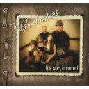 艺人名: B - Bankesters / Looking Forward 輸入盤 【CD】