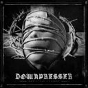 Artist Name: D - Downpresser / Don't Need A Reason 輸入盤 【CD】