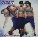 藝人名: V - Victoria Duffield / Accelerate 輸入盤 【CD】