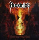 Artist Name: P - Pessimist / Evolution Unto Evil 輸入盤 【CD】