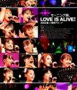 樂天商城 - モーニング娘。(モー娘 モームス) / モーニング娘。LOVE IS ALIVE!2002夏 at 横浜アリーナ 【BLU-RAY DISC】