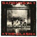 艺人名: T - 【送料無料】 Clash クラッシュ / Sandinista 【BLU-SPEC CD 2】